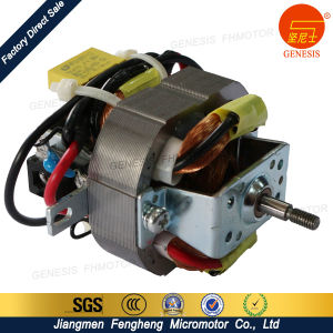 High Torque 120V Electric Motor pictures & photos