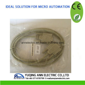 "Af-CMP, The Cable Connect to The Telephone Module Port ""to Pc′′, PLC Cable pictures & photos"