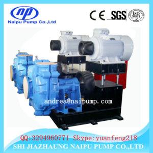 Cheap Submersible Pump Ash Sump Slurry Pump Prices pictures & photos