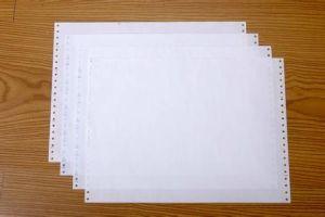 70GSM 75GSM 80GSM A4 Copy Paper pictures & photos