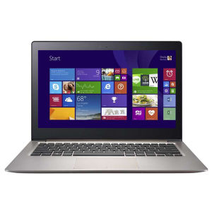 13.3 Inch Dual Core Laptop with SIM Card Slot