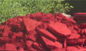 Pigment Red 57: 1 for Plastic and Powder Coating pictures & photos