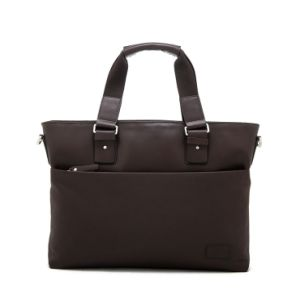 New Arrival Soft PU Laptop Business Briefcase for Sale pictures & photos