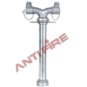 Hydrant, Fire Hydrant, Fire Hydrant Valve pictures & photos
