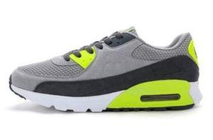 New Mesh Mix Sport Shoes (SP-019) pictures & photos