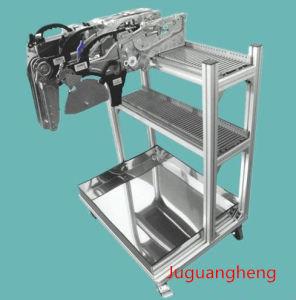 Samsung Sm Feeder Storage Cart Sm96c pictures & photos