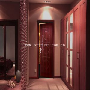 PVC Lamination Vinyl Film for Interior Decoration pictures & photos