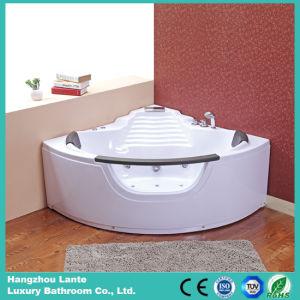 Massage Function Best Jacuzzi Bathtub (CDT-003) pictures & photos