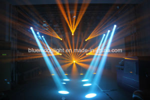 Sharpy 7r 230W Beam Moving Head Stage Lighting pictures & photos