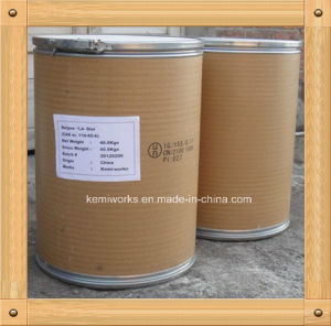 1-Methylcyclohexanol 590-67-0 pictures & photos