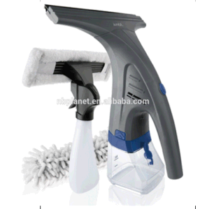 Electric Window Vacuum Cleaner Kit pictures & photos