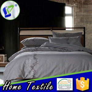 Hot Sales Soft Bed 100% Cotton Sheets