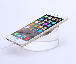 Security Display Stand for Mobile Phone As1003 pictures & photos
