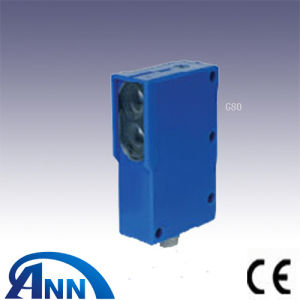 G80 Photoelectric Sensor Switch pictures & photos
