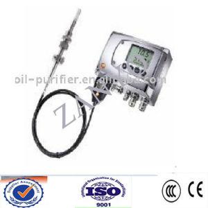 Oil Moisture Sensor (ZYMMMT) pictures & photos