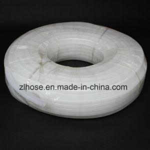 Universal Infinite Plastic Drain Pipe pictures & photos