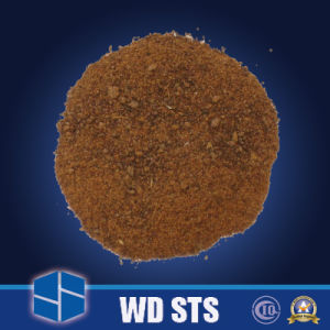 Shrimp Meal for Fish Feed (protein 60%) with Lowest Price pictures & photos