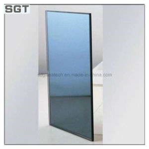Silver Mirror for Kitchen Washroom etc Household Decoration pictures & photos