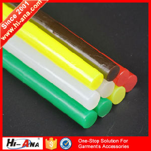 Fully Stocked Fast Silicone Glue Stick pictures & photos