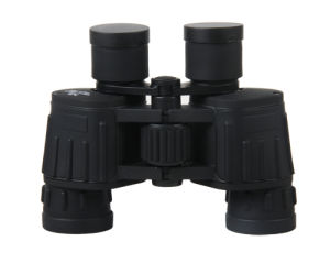 7X35 Tactical Military Binocular for Outdoor Hunting/Shooting Cl3-0029 pictures & photos