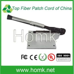 Optical Fiber Cable Crimping Tools pictures & photos