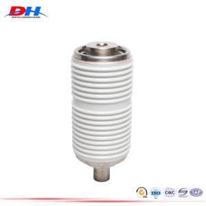 630/12-6.3 12kv Vacuum Interrupter for Contactors Tj340g-1
