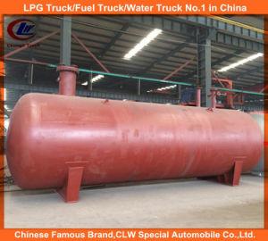 Factory Sale 25ton LPG Tank ASME 50m3 LPG Tanker 50000L LPG Storage Tank for Sale pictures & photos