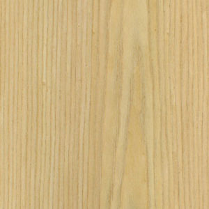 4*8 FT Reconstituted Veneer Oak Veneer Fancy Plywood Face Veneer Door Face Veneer Engineered Veneer pictures & photos