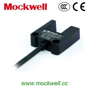 T2s-U15nc U-Shape High Speed Photoelectric Sensor pictures & photos