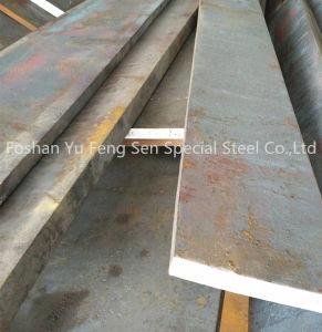 Special Steel/Mould Steel/Flat Steel