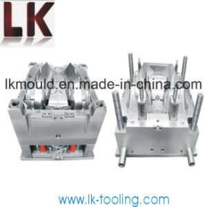 Plastic Injection Mould for Electric Appliance pictures & photos