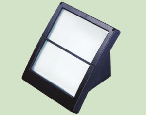 High Quality 52W Flood Lighting pictures & photos