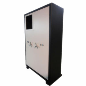 High Quality Distribution Box with Competitive Price (LFCR0343) pictures & photos