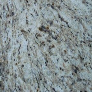 Polished Giallo Ornamental Granite Tiles/Slabs for Kitchen Countertops/Bathroom Countertops/Granite Flooring