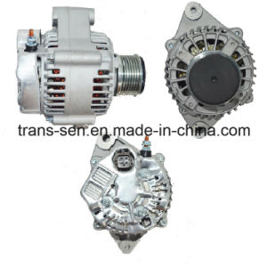 Nippondenso Alternator for Toyota Dyna, Hi-Lux (102211-5670 LRA02558) pictures & photos