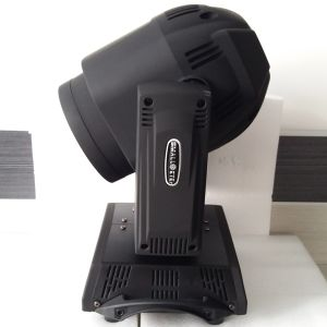New 7X15W 4in1 Bee Eye Vortex Beam LED Moving Head pictures & photos