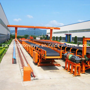 Mining Conveyor Machinery / Material Handling Equipment pictures & photos