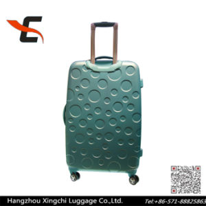 Demanded Products ABS Trolley Luggage for Business