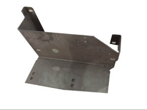 High Quality Stamping Part (pH004)