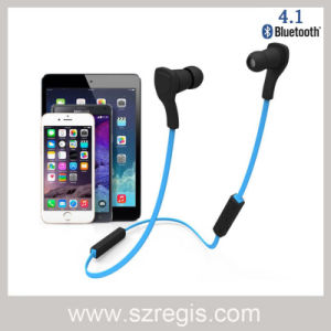 Stereo Wireless Bluetooth V4.1 Headphone Earphone Headset for iPhone Samsung pictures & photos