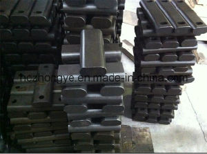 Hydraulic Breaker Spare Parts -Sb81 Rod Pin/Stop Pin pictures & photos