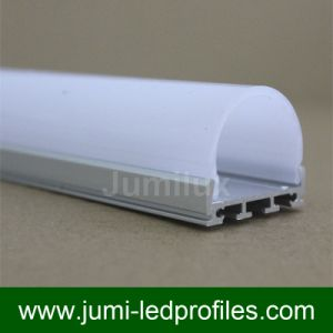 LED Profile Alu (JM-23mm01) pictures & photos