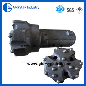 140mm Spherical Coal Mine Drill Bit pictures & photos