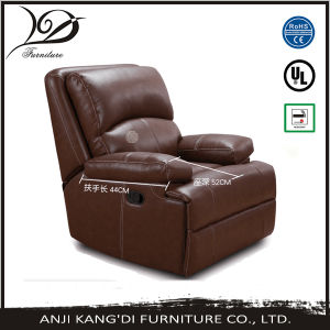 Kd-RS7181 2016 Manual Recliner/ Massage Recliner/Massage Armchair/Massage Sofa pictures & photos