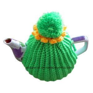 Crochet Tea Cosy Tea Cozy Tea Pot Warmer pictures & photos