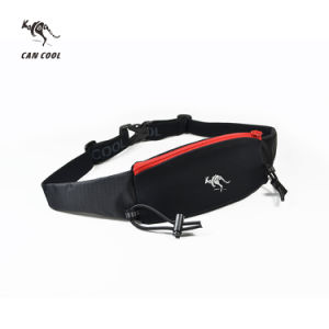 Expandable Lycra Running Pouch for Walking (Style No.: RP05)
