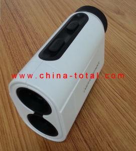 Multifunctional Laser Rangefinder pictures & photos