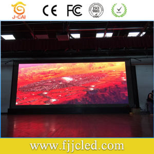 LED Sign Board for Indoor Electronical Advertisement (P10) pictures & photos