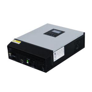 DC AC Power Supply Solar 500W Sine Wave Inverter