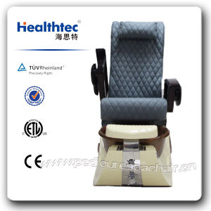 Wholesale 2016 Top Sale Most Popular SPA Pedicure Chair pictures & photos